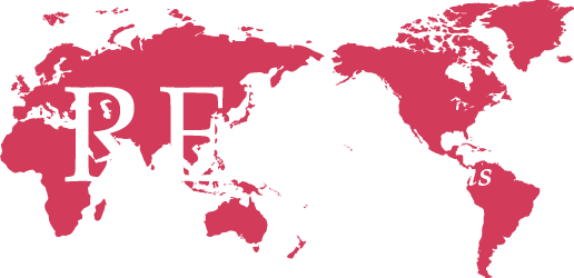 RED Programs